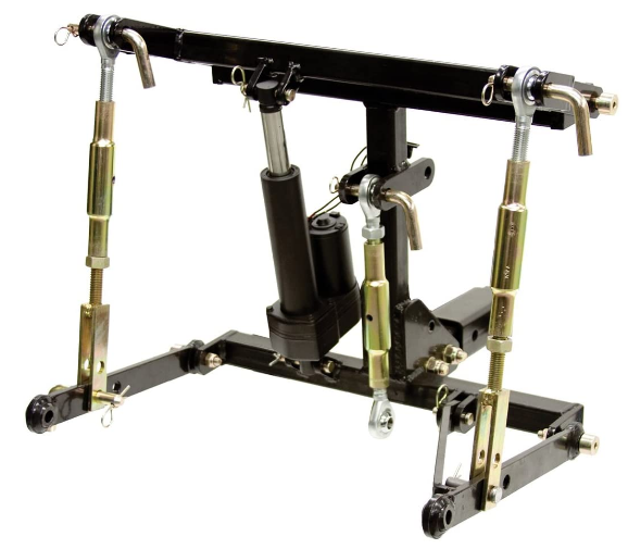 Kolpin 3 point quick hitch review. Best 3 point quick hitch review.
